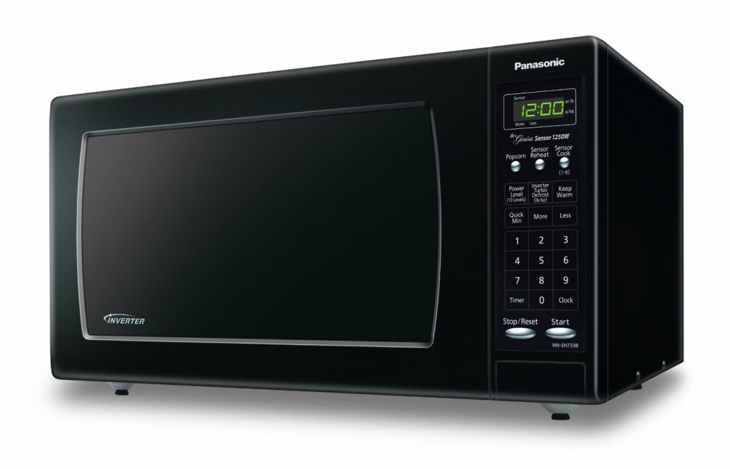 Best Countertop Convection Oven 2015 : ... Decker To1640b Convection Oven 6 Slice Toaster Oven Apps Directories
