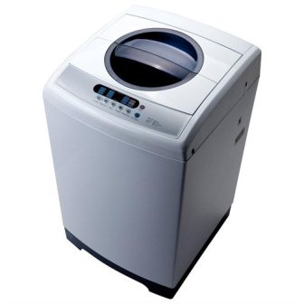 Top 10 Best And Cheapest Washing Machines